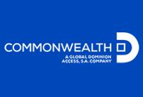 Commonwealth Dynamics Logo