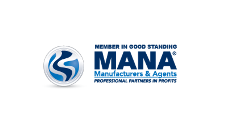 35 year MANA Membership
